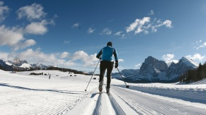 Nordic-skiing-wallpaper